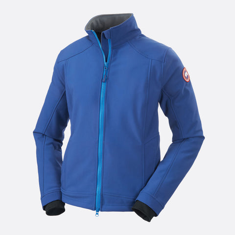 Canada Goose Ladies Bracebridge Jacket