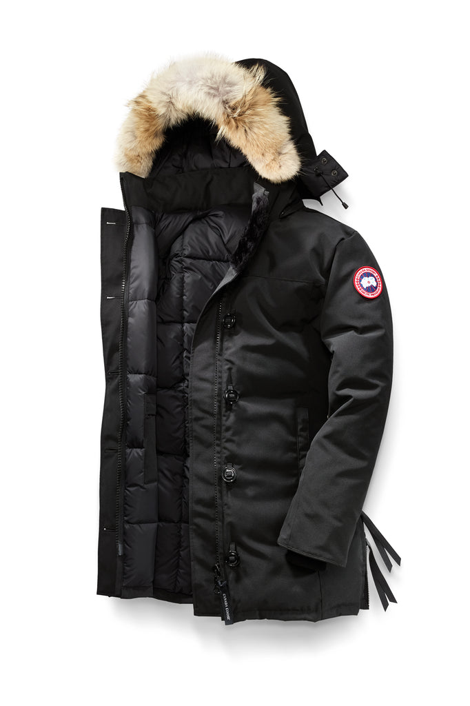 HOW TO GET CANADA GOOSE ON SALE