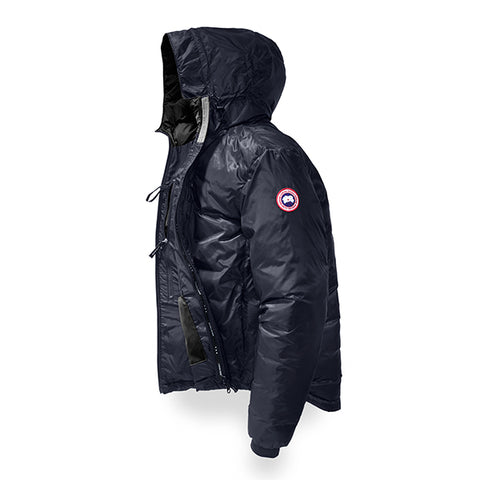 in stock now canada goose parkas jackets rh canadianicons ca