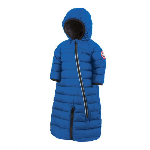 c71ecb4ec87b In Stock Now  Canada Goose Parkas   Jackets