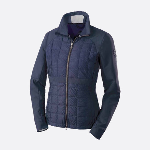 Canada Goose Ladies Fernie Jacket