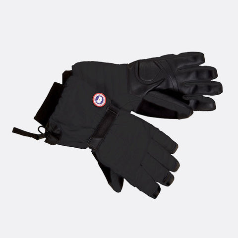 Canada Goose Ladies Arctic Down Glove