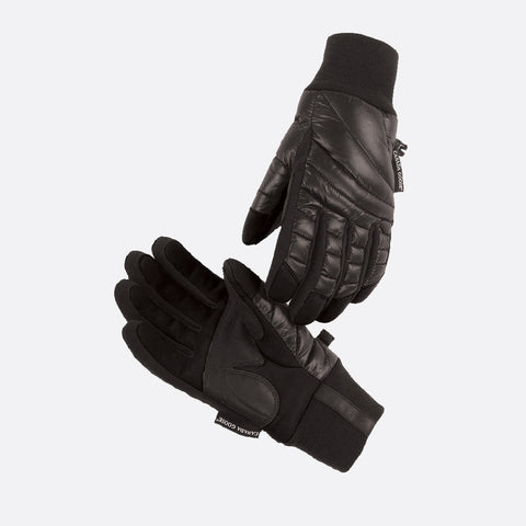Canada Goose Men's Hybridge Glove