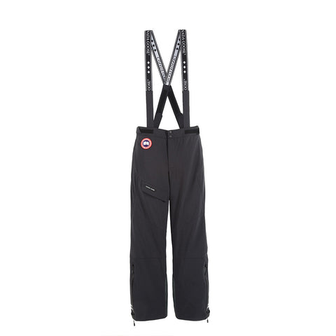 Men's Ridge Pant Black