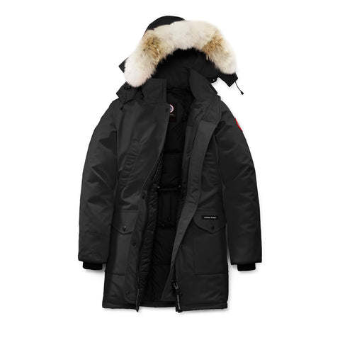canada goose authorized retailers