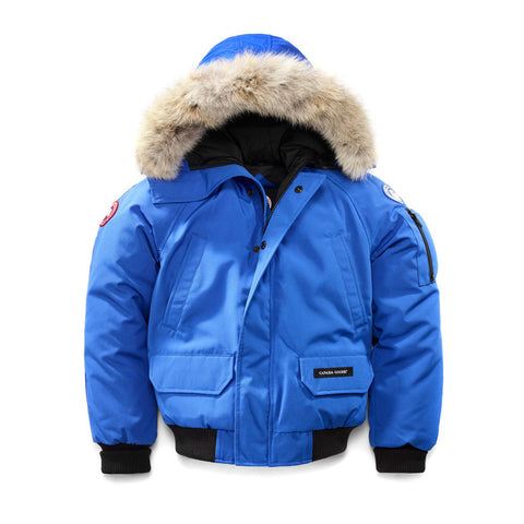 canada goose online authorized retailers