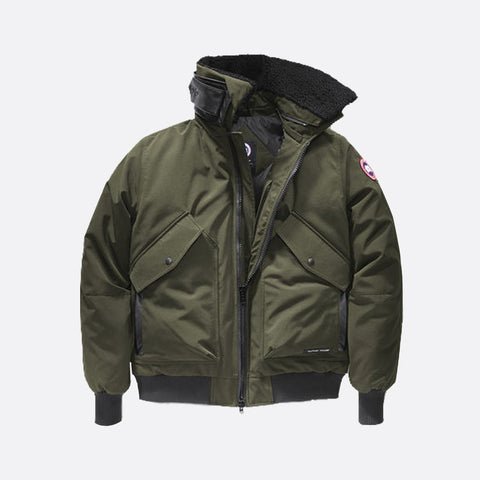 Men's Bromley Bomber