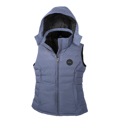 Canada Goose Ladies Georgian Vest