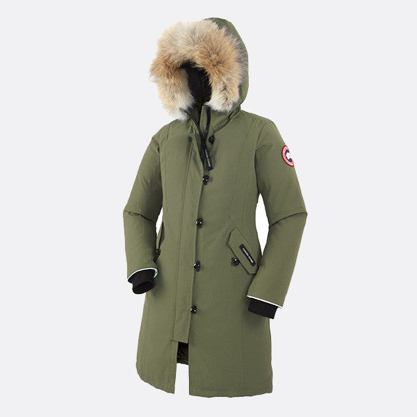 Canada Goose kensington parka sale price - In Stock Now: Youth & Baby Canada Goose outerwear | Canadian Icons