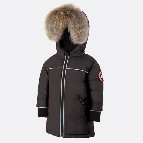 Canada Goose Baby Reese Parka