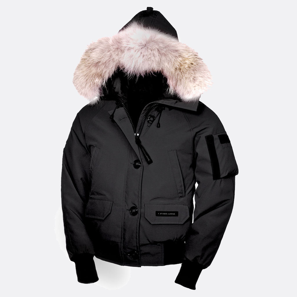 Canada Goose hats replica discounts - In Stock Now: Women's Canada Goose Parkas & Jackets | Canadian Icons