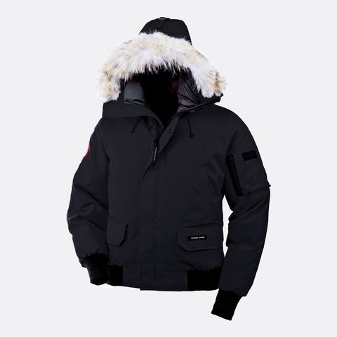 Men's Chilliwack Bomber
