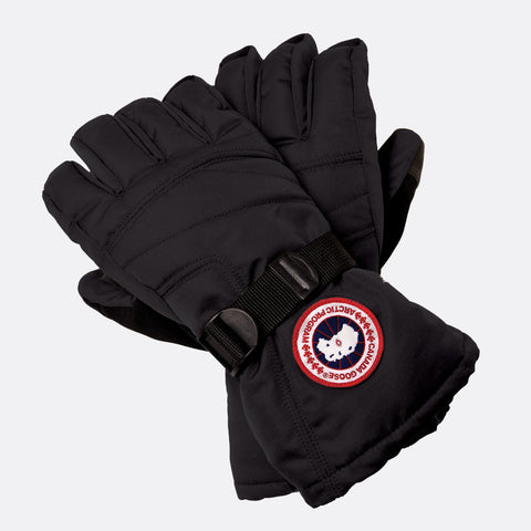 Canada Goose Men's Down Glove