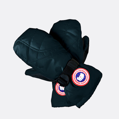 Canada Goose Ladies Down Mitt
