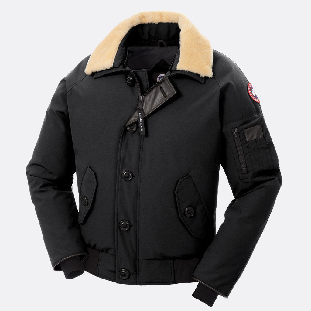 Where to buy canada goose jackets in winnipeg