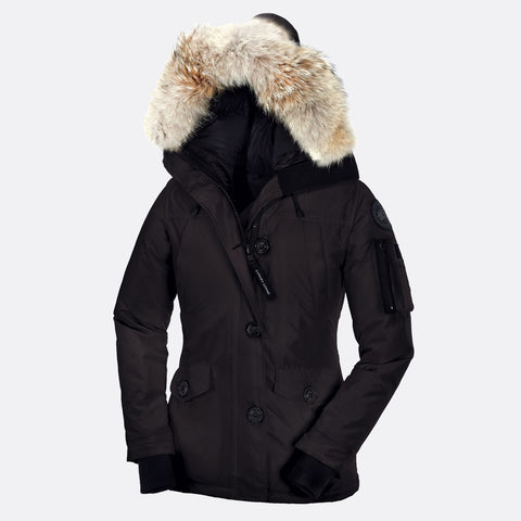 Canada Goose Ladies Montebello CG55