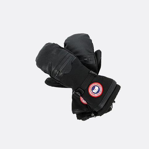 Canada Goose Men's Northern Mitt