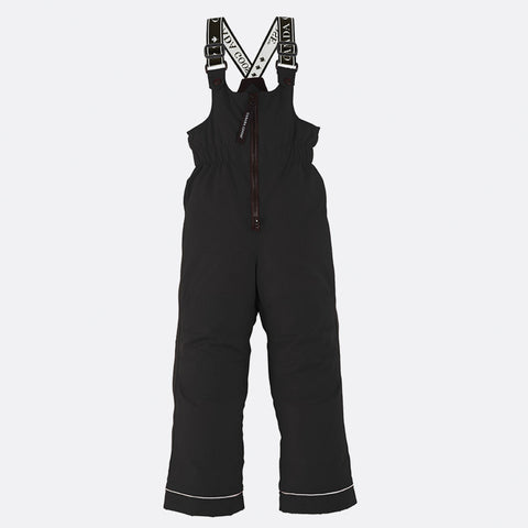 Canada Goose Youth Thunder Pant
