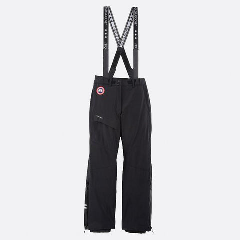 Canada Goose Ladies Ridge Pant M / Black