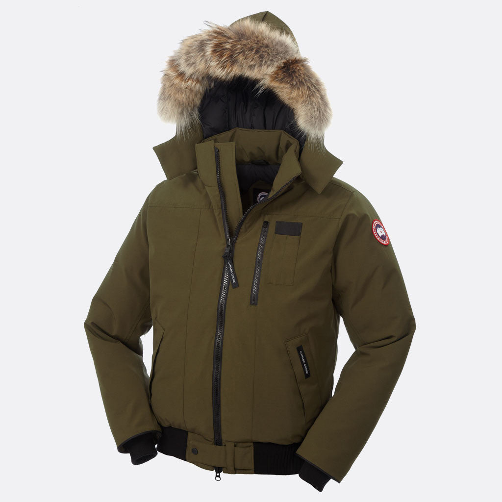 canada goose price in usa