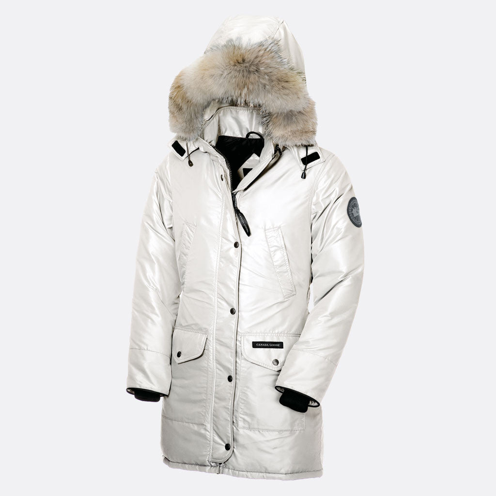 Canada Goose coats outlet official - In Stock Now: Canada Goose Parkas & Jackets | Canadian Icons