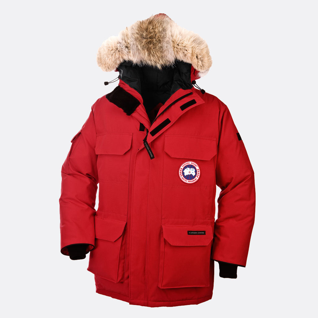 Canada Goose kids sale authentic - Canada Goose Parkas & Jackets | Canadian Icons