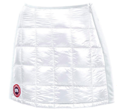 Canada Goose Ladies Hybridge Lite Skirt