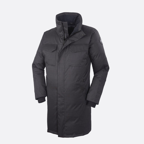Men's Bellwood Coat