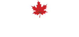 Canadian Icons Logo