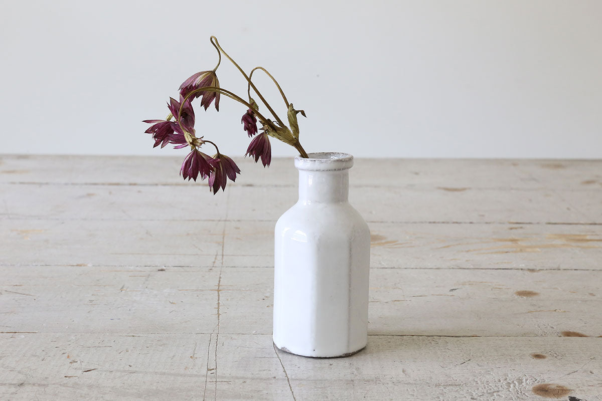 Octave Smallest Vase