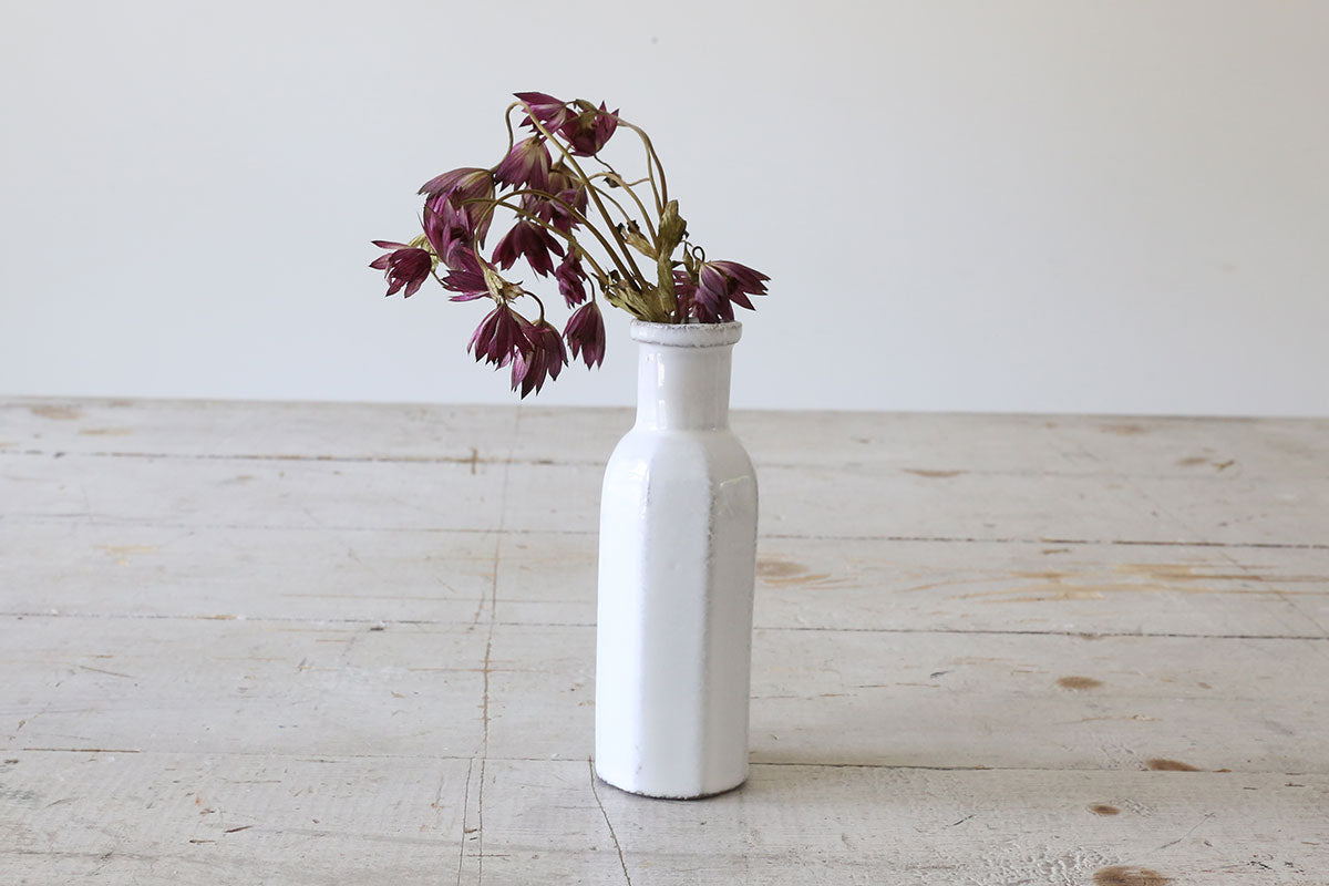 Octave Small Vase