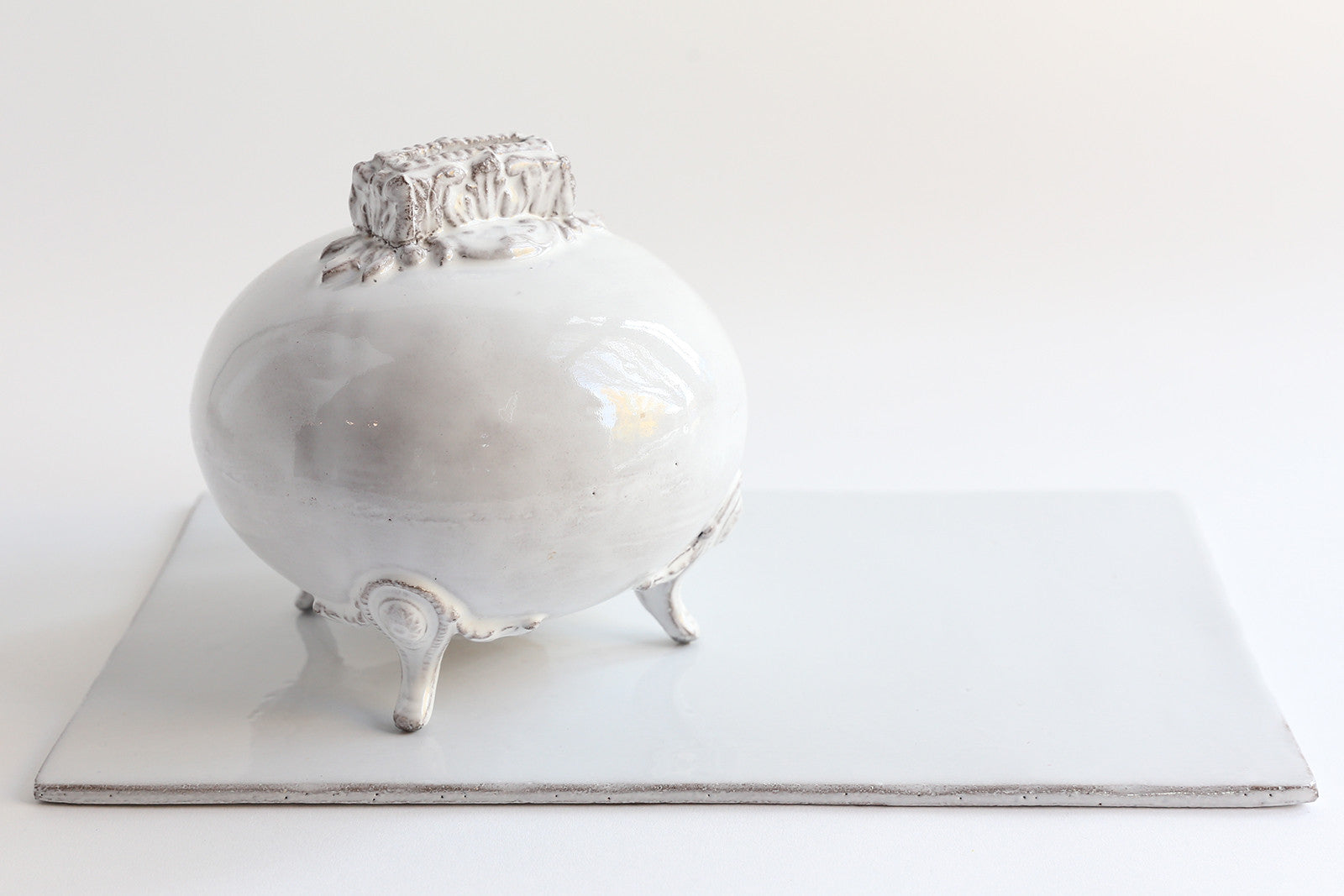 Ecusson Piggy Bank
