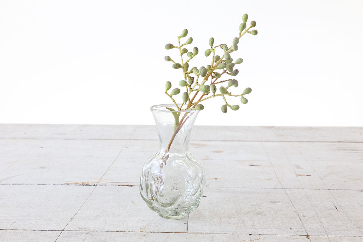 Chiara Head Vase