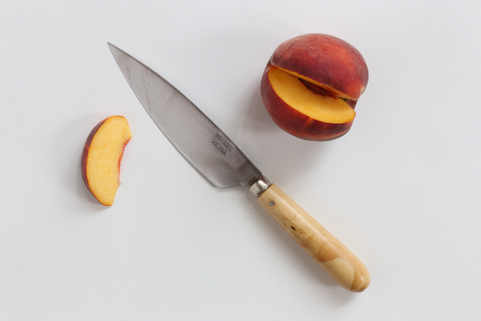 Kitchen Knife