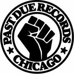 Past Due Records