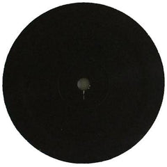 Devin Dare - Get To It 12""