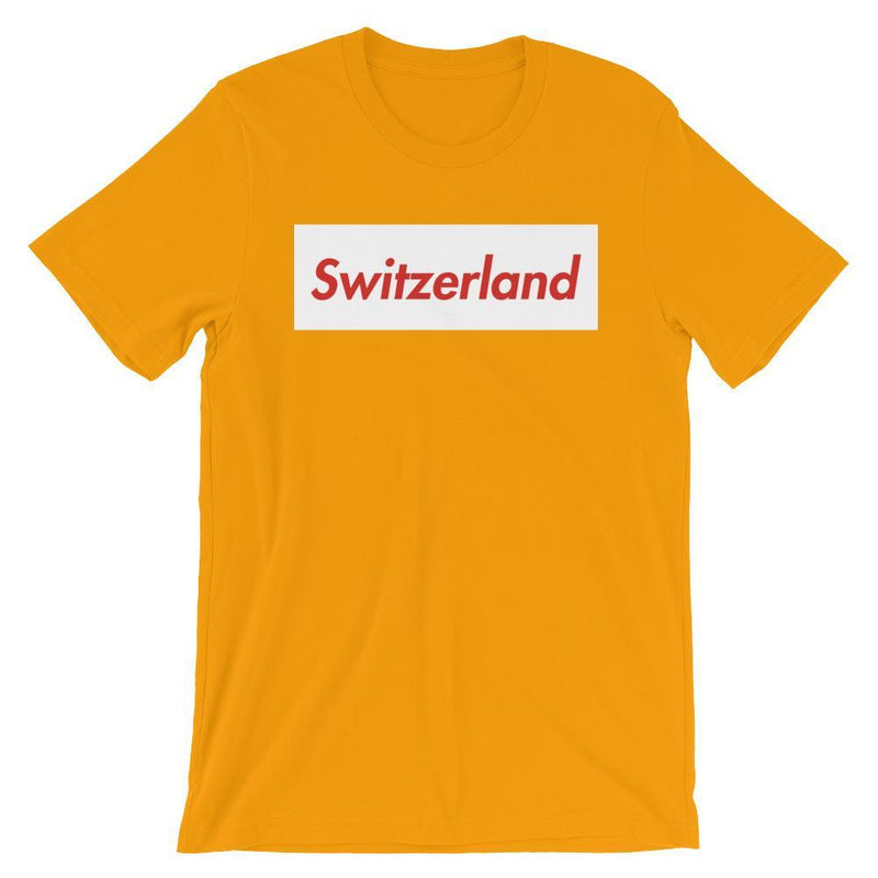 Switzerland-Repparel