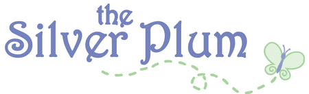 The Silver Plum