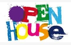 Art Open House