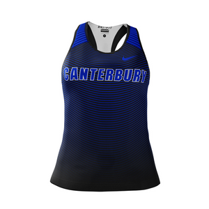 Track and Cross Country Uniforms