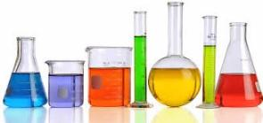 Biology Chemicals & Glassware