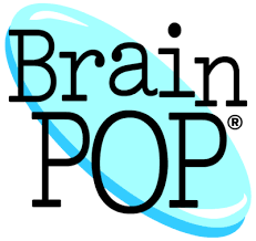 Brain Pop & Brain Pop, Jr. subscription