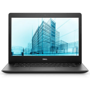 Dell 3590 Student Laptop