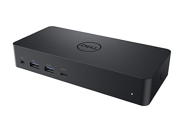 Dell Universal Docking Station