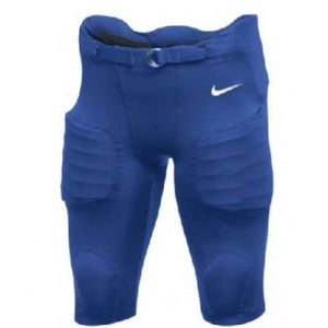 Football Pants - Middle School