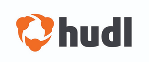 Hudl Video Assist - Girls Lacrosse
