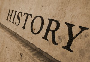History Databases for Upper and Middle School Research