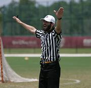 Girls Lacrosse: Officials Admin Fee