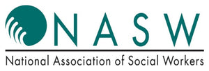 National Association of Social Workers Membership