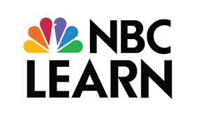 NBC K-12 Learn subscription